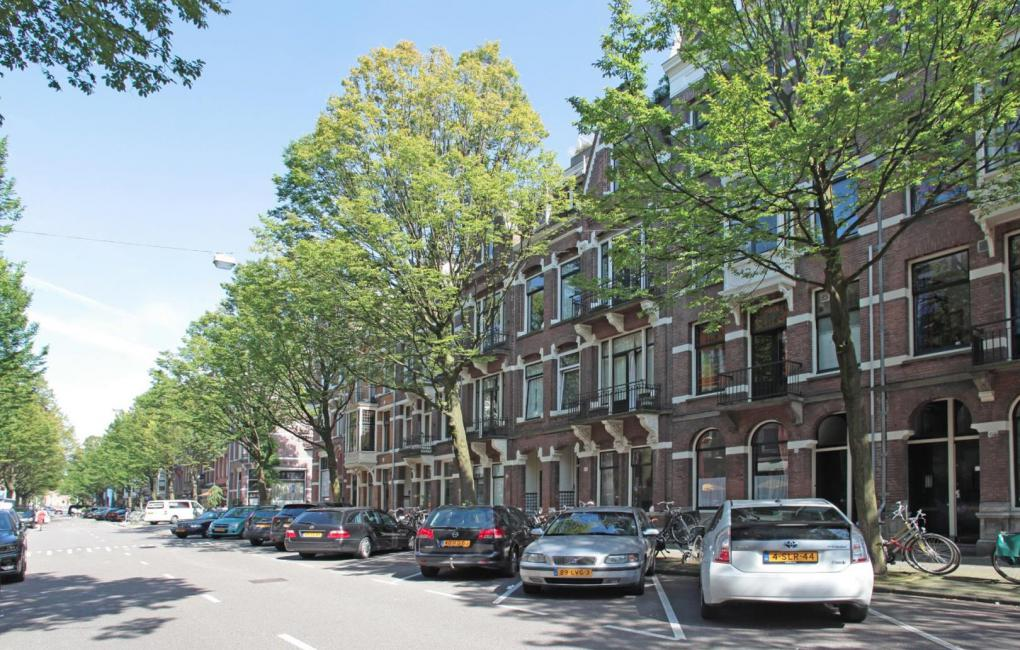 Bosboom Toussaintstraat 61 2