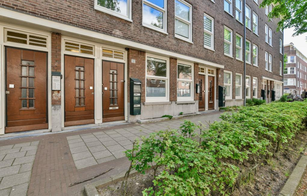Jan Haringstraat 32