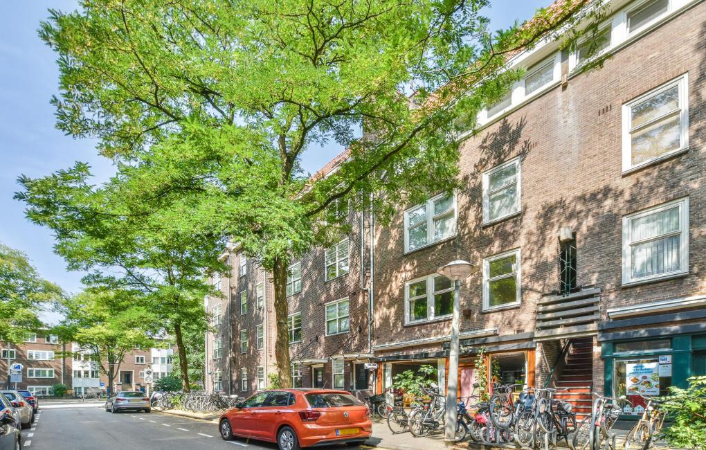 Nickeriestraat 58 1